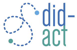 DID-ACT Moodle